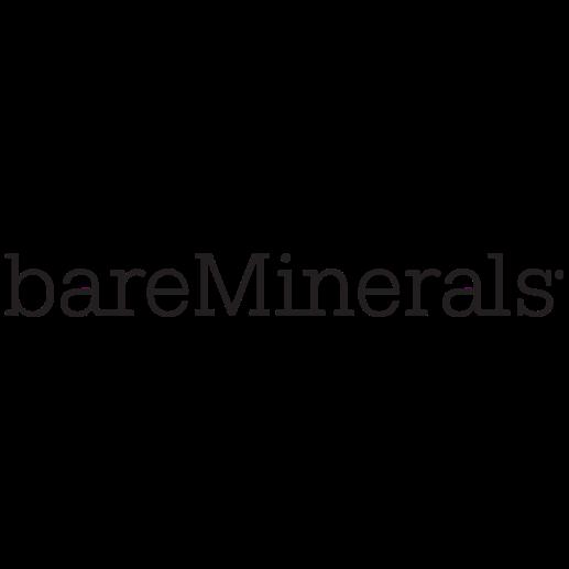 bareminerals_0