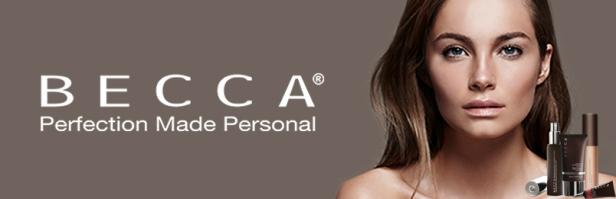 Becca-Makeup