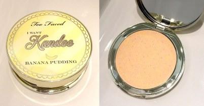 kandee-johnson-banana-pudding-powder