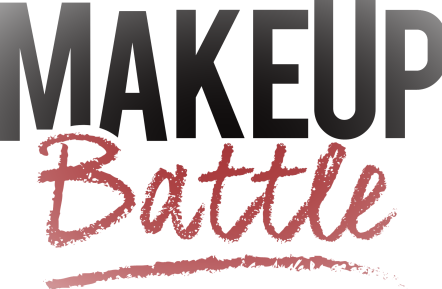 makeup_battle