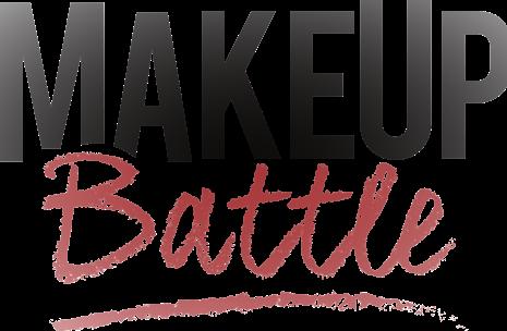 makeup_battle