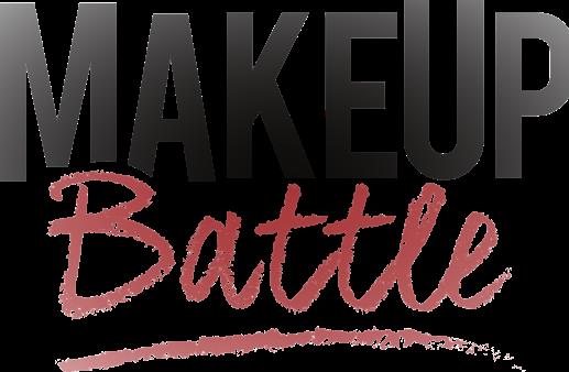 makeup_battle.jpg