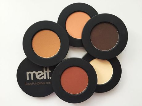 melt-rust-stack-melt-cosmetics-eyeshadow