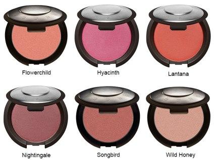 Mineral-Blush-shades (1)