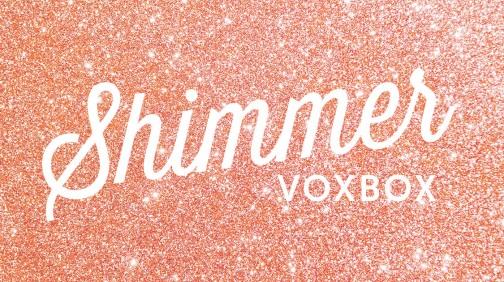 shimmervoxbox