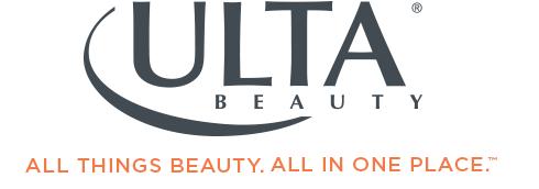 ulta-beaty-1