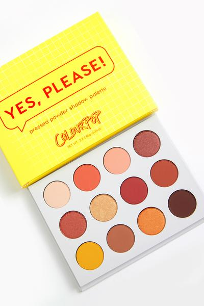 Image via colourpop.com