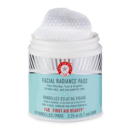 219_facial-radiance-pads_02.jpg