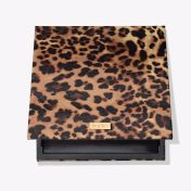 851-limited-edition-tarteist-PRO-custom-magnetic-palette-wild-animal-TARTEIST-main-img_MAIN