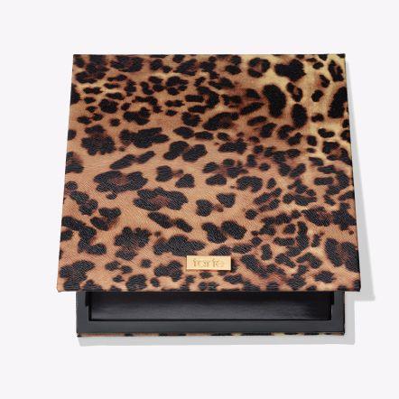 851-limited-edition-tarteist-PRO-custom-magnetic-palette-wild-animal-TARTEIST-main-img_MAIN.jpg