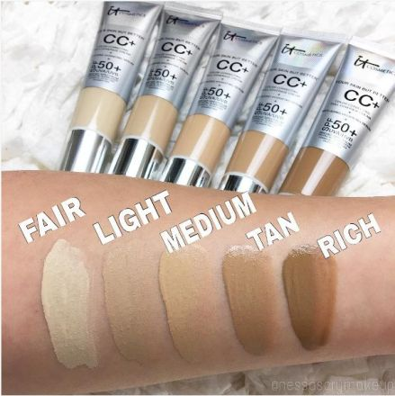 af634b4c9c3c964e1589a619552da30a--makeup-hacks-makeup-tips