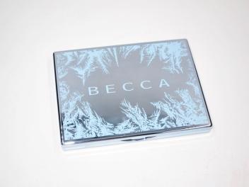 Becca-Apres-Ski-Palette