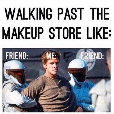 Funny-Beauty-Memes