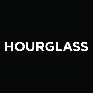 Hourglass-Logo-New