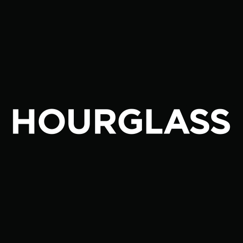 Hourglass-Logo-white-FB-2.jpg