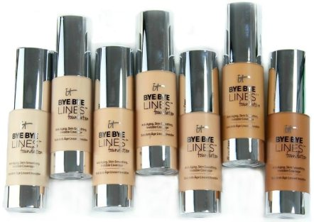 IT-Cosmetics-Bye-Bye-Lines-Foundation-shade-range