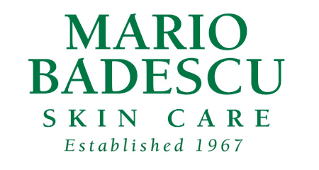 mario-badescu-logo-logotype-all-logos-emblems-brands-pictures-gallery_1.jpg