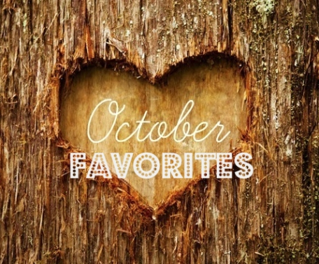 october-favorites.jpg