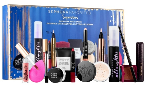 Sephora-Favorites-Superstars-Everyday-Must-Haves-Holiday-2017.jpg