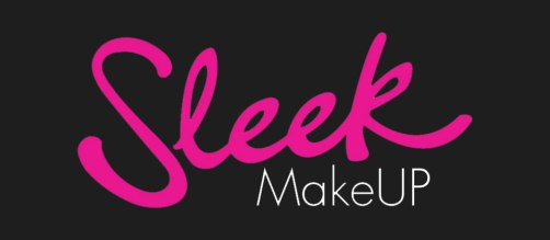sleek-makeup-logo