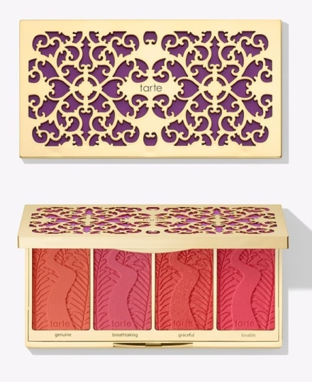 tarte-blush-bliss