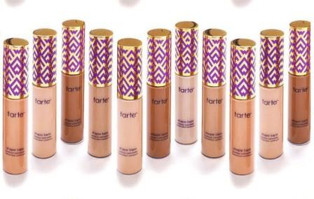 tarte-shape-tape-contour-concealer-new-shades