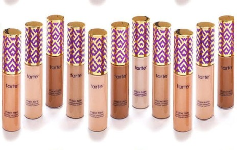 tarte-shape-tape-contour-concealer-new-shades.jpg