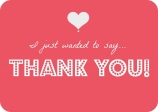 Thanks For Your Support Quote I Love You And Thank You - Daily Quotes Of the Life