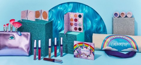 tmp_uU6PSZ_ee75899bcffcd5c4_ColourPop_x_My_Little_Pony_Collection_2.jpg