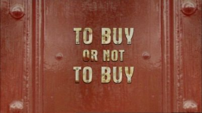 To_Buy_or_Not_to_Buy