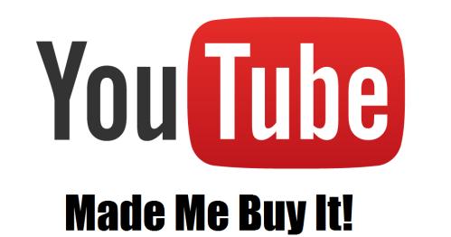 youtube-made-me-buy-it.jpg