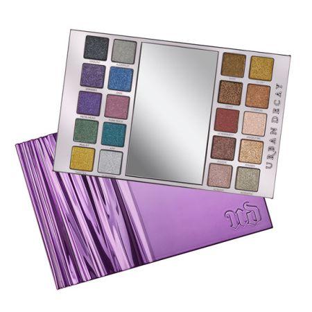 3605971634604_heavy_metal_palette