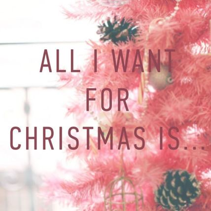 4186c0b57c1e0df6bcc9881eaa315d9c--christmas-love-quotes-christmas-holidays