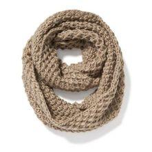 7c5fef45db64cad84f25ac0e39017265--tube-scarf-loop-scarf