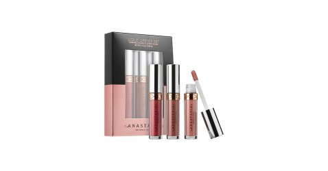 Anastasia-Beverly-Hills-Mini-Liquid-Lipstick-Set.jpg