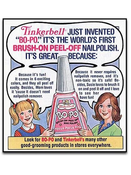 beauty-products-2015-08-tinkerbell-nail-polish.jpg