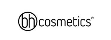 bh-cosmetics-logo