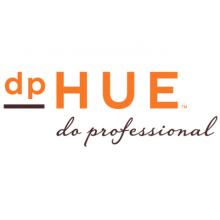 dp-hue-logo-1