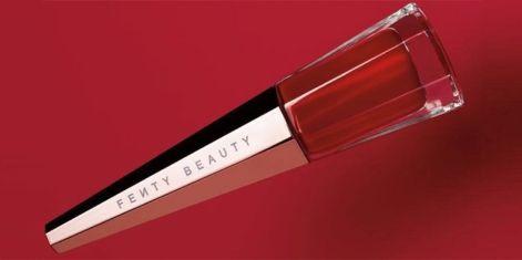 hbz-fenty-beauty-index-1510250762.jpg