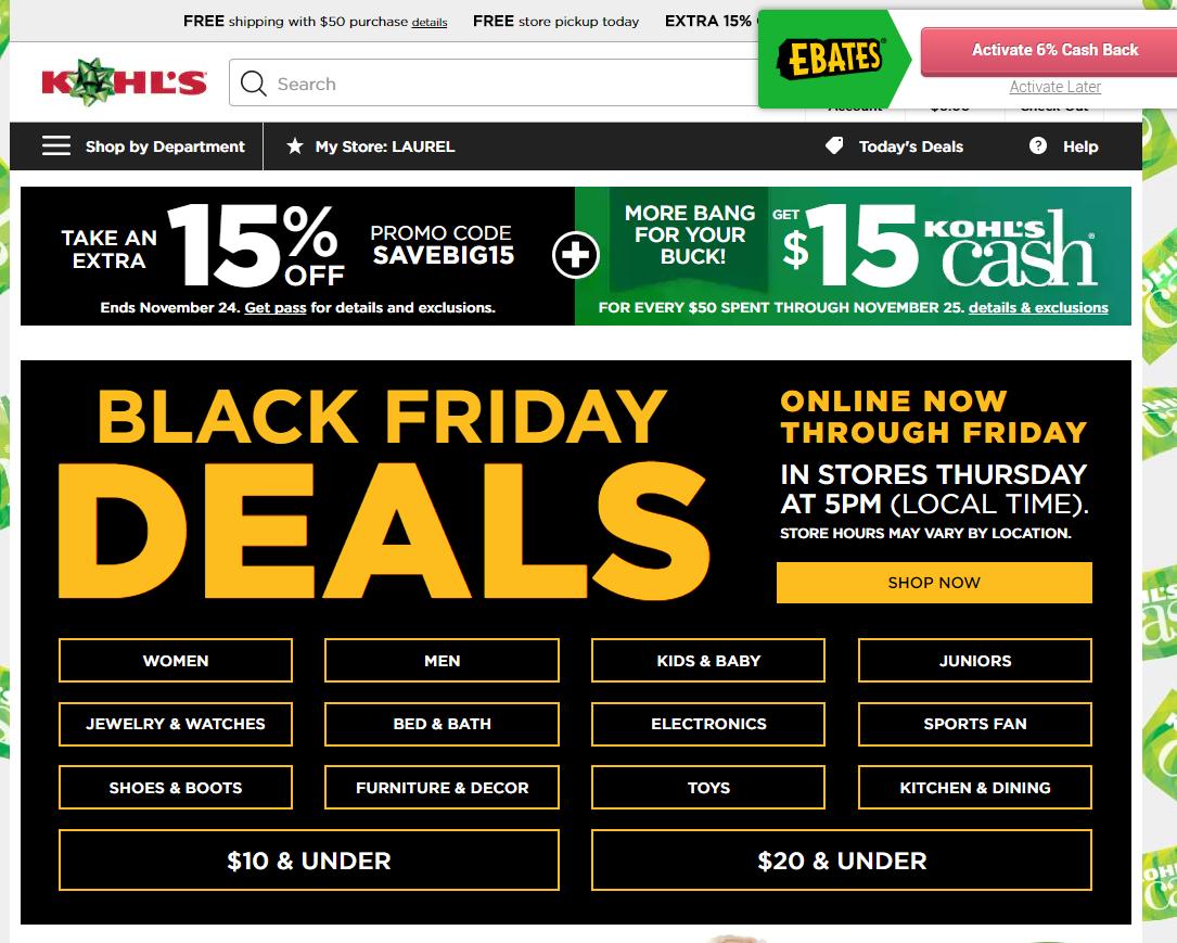 black friday cyber monday sales the regular girl reviews. Black Bedroom Furniture Sets. Home Design Ideas