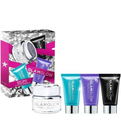 let-it-glow-supermud-mask-set-glamglow-889809003890-box-product-group_1024x1024.jpg