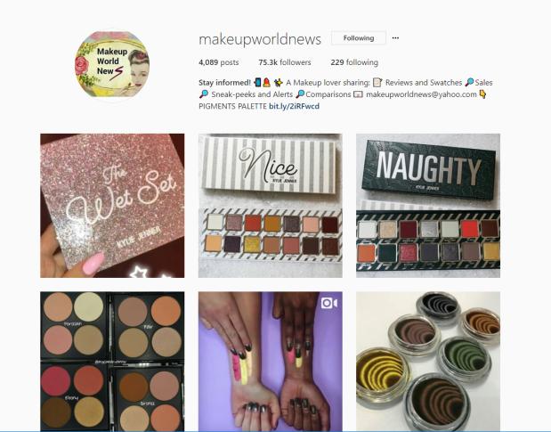 makeupworldnews.PNG