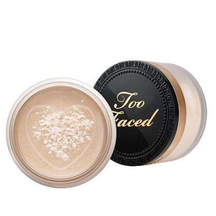 too-faced-born-this-way-ethereal-setting-powder-d-20170628154753867_559713