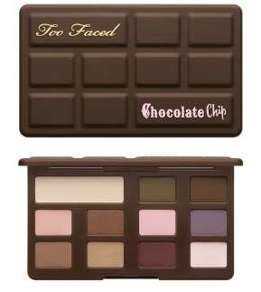 too-faced-matte-chocolate-chip