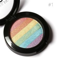 8b61bf09a0ff9236fa00e53499ff4026--elf-highlighter-highlighters