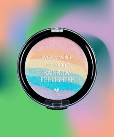 colored-highlighter