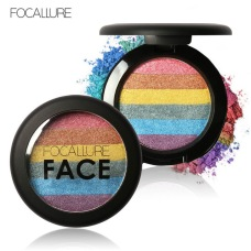 FOCALLURE-New-Rainbow-Highlighter-Makeup-Palette-Cosmetic-Blusher-Shimmer-Powder-Contour-Eyeshadow-Face-Changing-Highlight.jpg_640x640