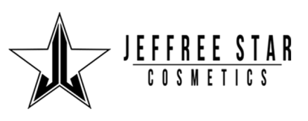 JS_Front.jpg