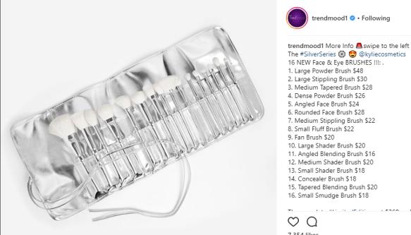 kyliebrushes.jpg