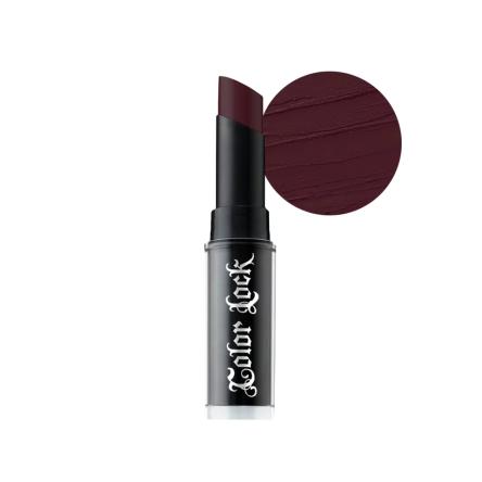 lips_colorlocklipstick_seduction_swatch_960x960.jpg